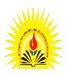 Maharashtra Board Information